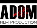 Logo-full_PNG(1)
