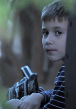 סרט גיוס תרומות - העמותה לטיפול בטראומה